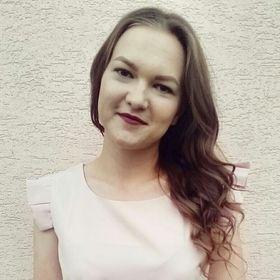 Karolina Agatha
