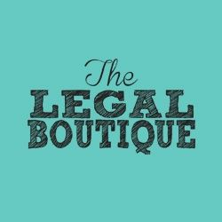The Legal Boutique