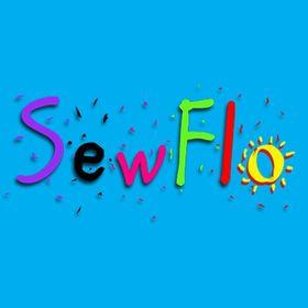 SewFlo