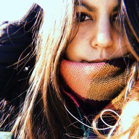 Kari Sabina
