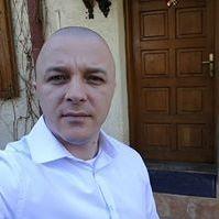 Ionut Mircea
