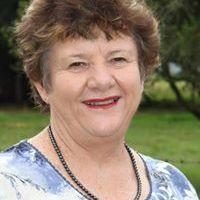 Helen Rockley