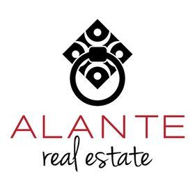 ALANTE Real Estate