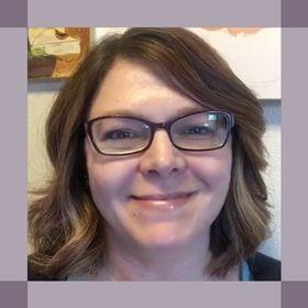 Samantha McDonald | Living With Real Joy | Blogger + Depression Survivor + Special Needs Mom