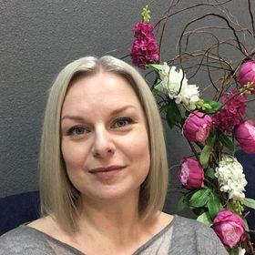 Татьяна божко модели онлайн крымск
