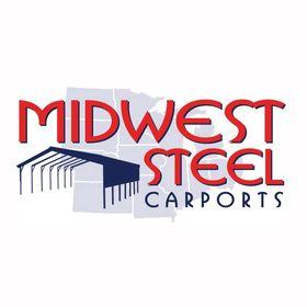 midweststeelcarports