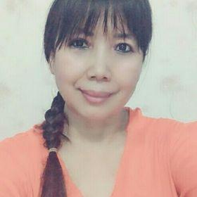 Lianti Fung