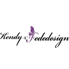 Kendy& Fededesign
