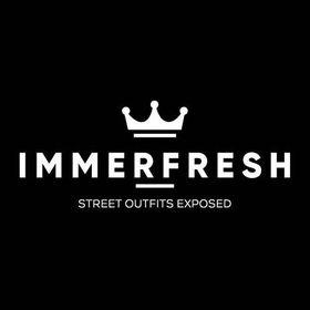 Immer Fresh (immerfresh) auf Pinterest   107 Follower