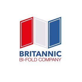 Britannic Bifold Company