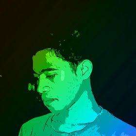Alvin Oscar