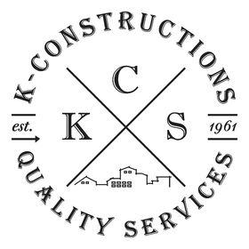 K - constructions