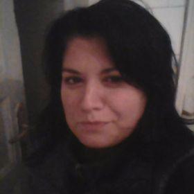 Simona Marian