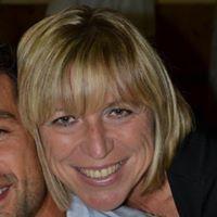 Adriana Cellerini