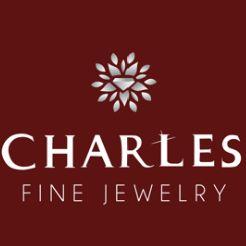Charles Fine Jewelry