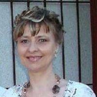 Joanna Kranc