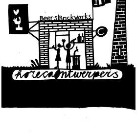 Beers|Brickworks