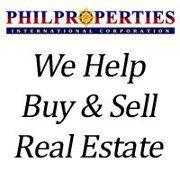 PhilProperties Corp
