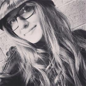Alyssia Petit