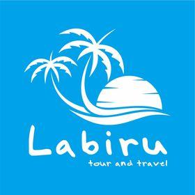 Labiru Tour