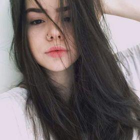 Eveliny