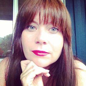 Lena K. Antonsen