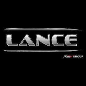 Lance Camper