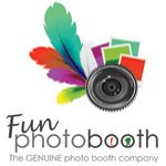 Fun Photo Booth Events