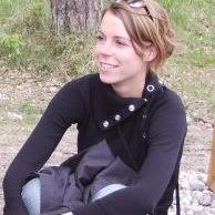 Malina Wiegand