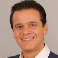 Mike van Gaalen