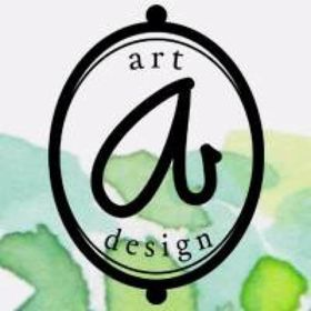 Arwen Art & Design