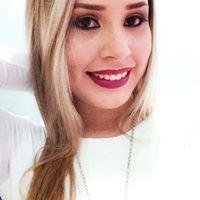 Andressa Medeiros