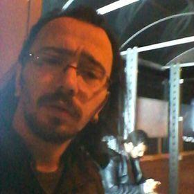 Serhan Soyöz