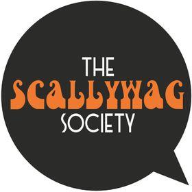 The Scallywag Society
