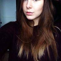 Alicja Zbrojewska