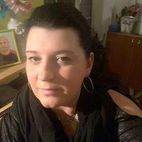 Dagmar Kulova