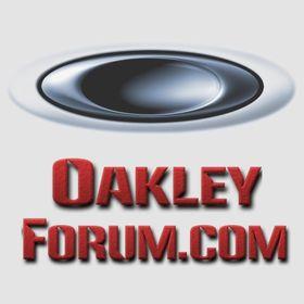20 Best Oakley Fuel Cell Sunglasses images | Oakley, Fuel