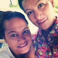 Courtney Te Aonui