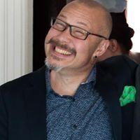 Joakim Sigvardson