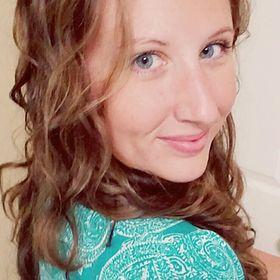 RaZella Harding