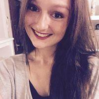 Jessica Bannwolf