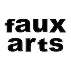 Faux Arts