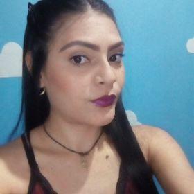 Lizeth Solano Beltran