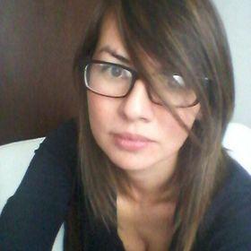 Lina Vargas
