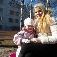 Sonja Hukkila-Eerikäinen