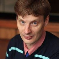 Alexey Chifilyov