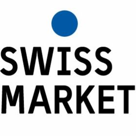 SwissMarketingClub .