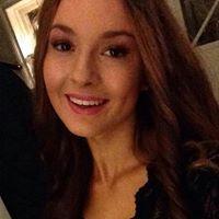 Emma Helton