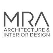 MRA Architecture