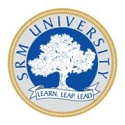 SRM University Official